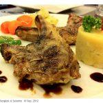 Saladee, Silom Plaza, Silom Road