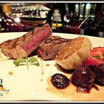 The District Grill Room & Bar: A Steakhouse You Should Not Miss