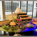 Seafood Republic Night – The best seafood buffet in Bangkok