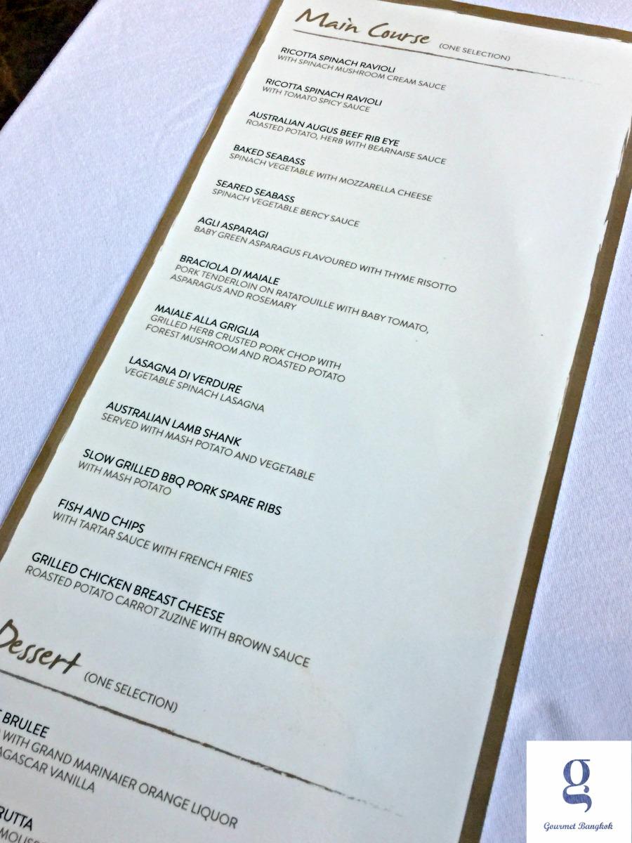 medinii-menu2