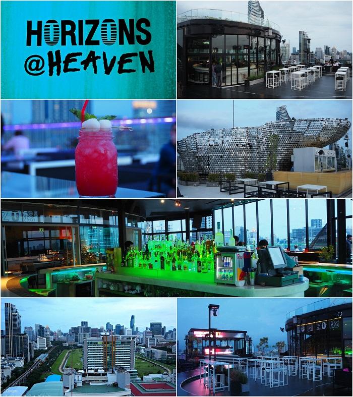 collage-horizons