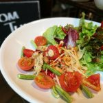 The ultimate grilled prawn dinner buffet at Atelier at Pullman Bangkok Grande Sukhumvit