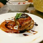 Share and Savour the Diverse Flavours of Asia's Street Markets at Amaya Food Gallery