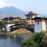 A Luxury Trip to Bhutan for inner healing at Amankora