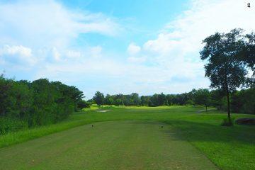 Mountain Creek Golf Resort & Residence