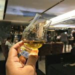 Old Pulteney Single Malt Scotch Whisky Session at Mondo