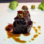 Yue Cuisine at Bai Yun – Best Cantones Cuisine