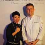 Exclusive Preview of 2-Michelin-Starred Chef Stefan Heilemann