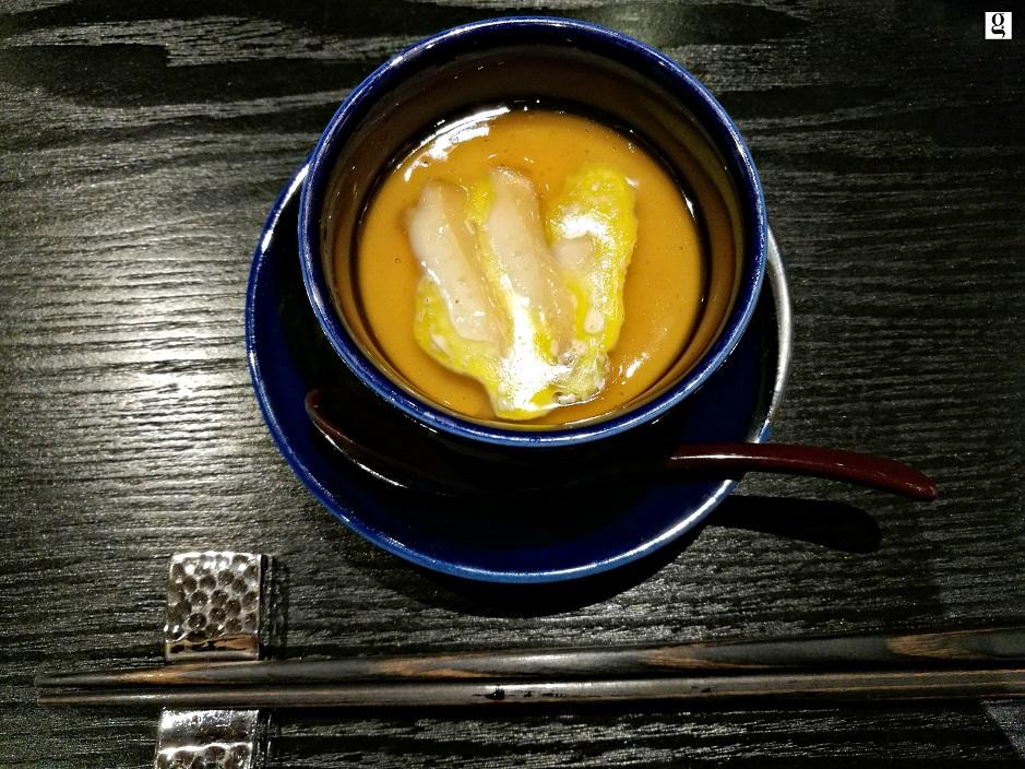Katana Shabu & Japanese Dining