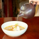 Celadon – Thai Home Food Tasting Menu
