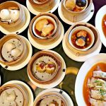 Loh Wah Hin – Amazing Dim Sum Night