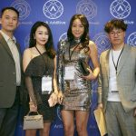 Clean Label Related Top Honors for Asia Pacific region