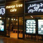 Mango Tree brings original Northeastern Thai culinary culture to Kawasaki