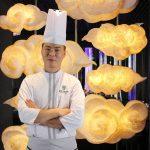 New Chinese Chef at Bai Yun Restaurant