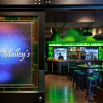 O'Malley's Brings Essence of Irish Local to Bangkok