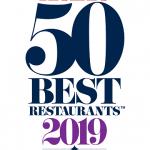 Asia's 50 Best Restaurants Returns to Macao in 2019