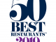 ASIA'S 50 BEST RESTAURANTS RETURNS TO MACAO IN 2019 Seventh edition of annual awards ceremony scheduled for 26th March 2019 at Wynn Palace Cotai