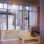 """Sala Hospitality Group Invites Guests on a """"Suite Escape"""" in Phuket and Koh Samui"""