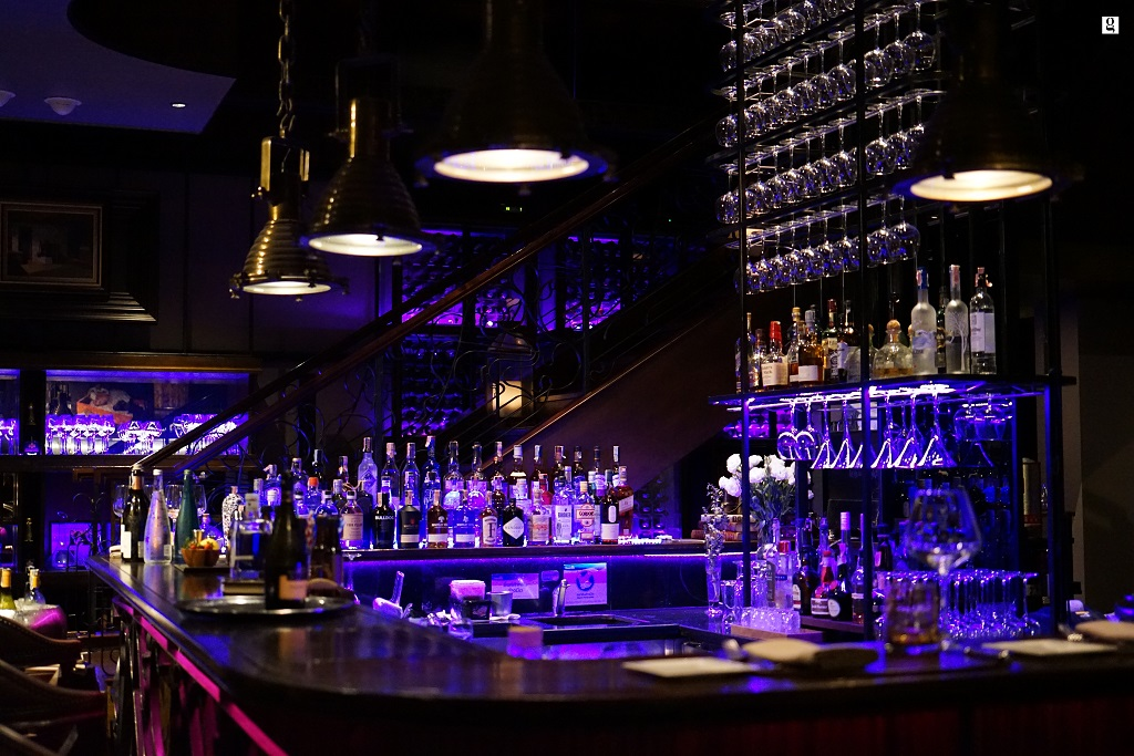 Medici Kitchen and Bar