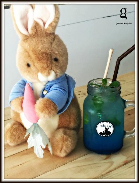 rabbitocafe-34r