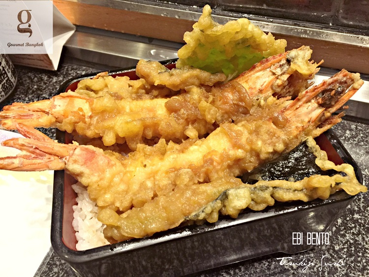 tsukiji3r