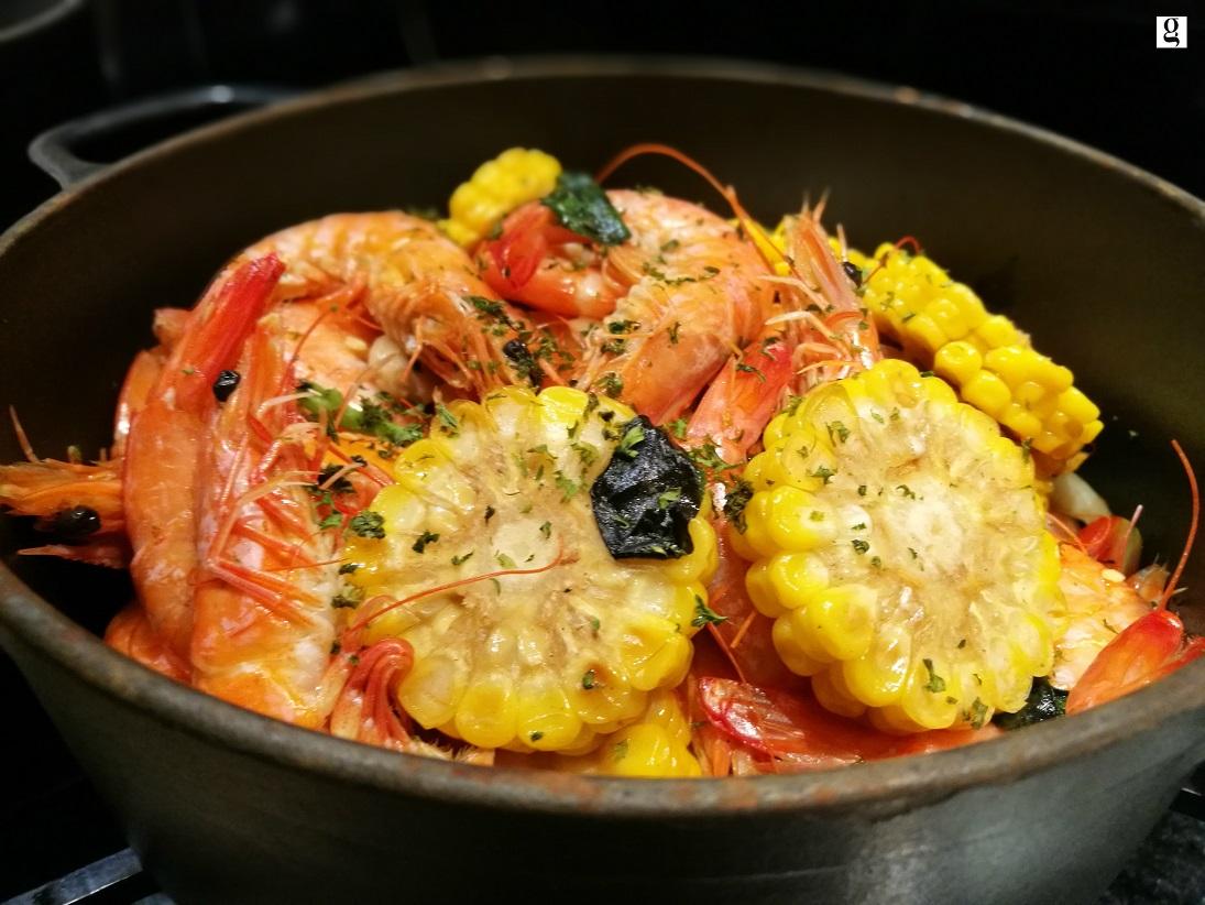 Hit the Roast Buffet Dinner DoubleTree by Hilton