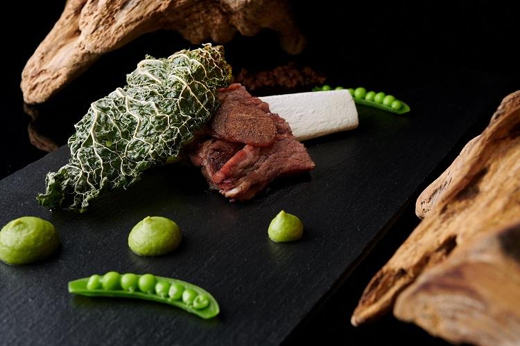 """July Culinary connoisseur highlights"""" at Siam Kempinski Hotel Bangkok"""