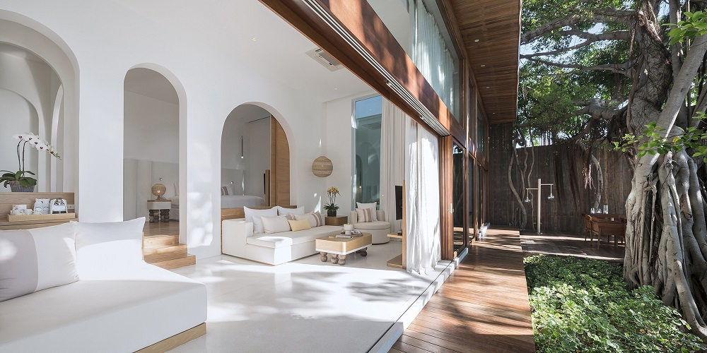 Sala Hospitality Group Invites Guests on a Suite Escape in Phuket and Koh Samui