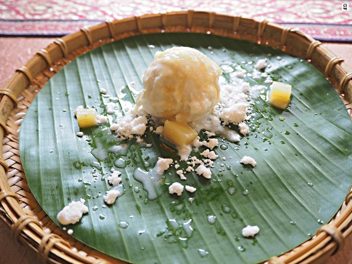 Celadon Brings Diners the Best of Thai Cuisine 8